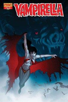 Vampi24-cov-Renaud
