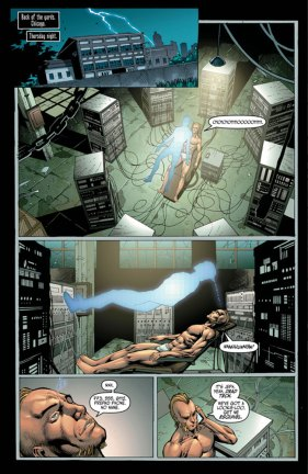 WB161_page2