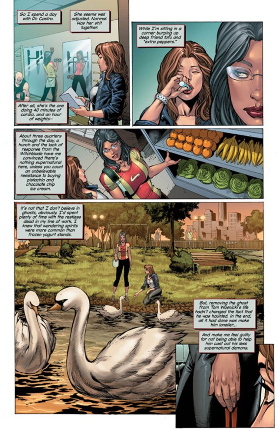 WB161_page6