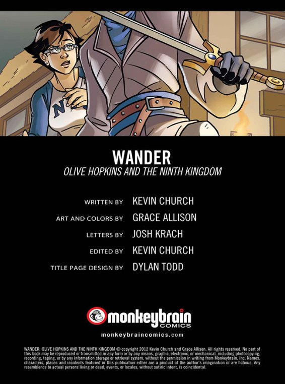 Wander_0202
