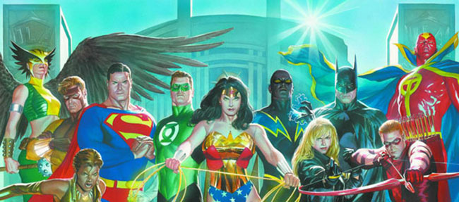 justice-league-movies-feature