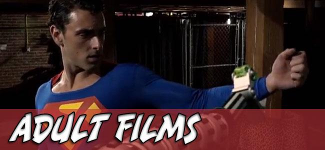 supermanspiderman-Feature