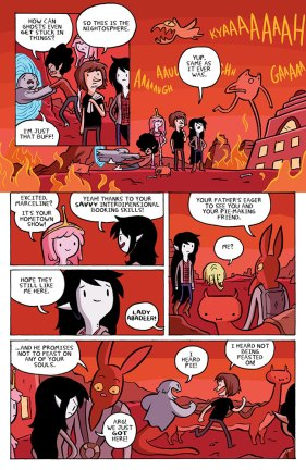 ATMarcelineSQ_05_preview_Page_07