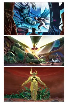 Avengers_1_Preview1