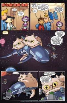 BravestWarriors_02_CBRpreview_Page_11