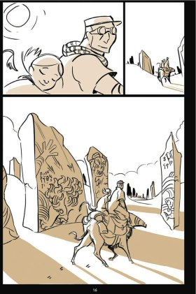 City-in-the-Desert-Preview-PG3