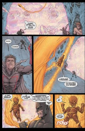 Extermination_06_preview_Page_07