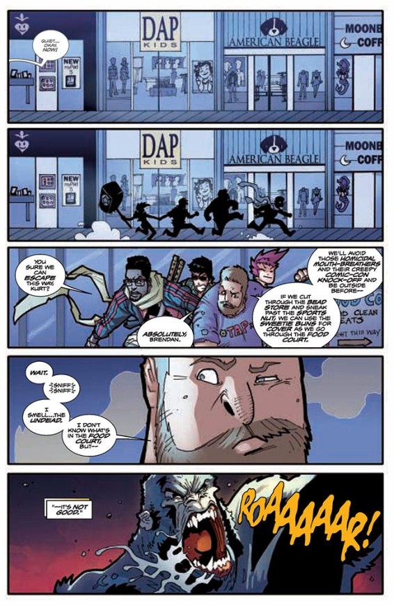 FanboyvsZombies_08_preview_Page_05