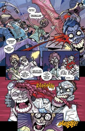 FanboyvsZombies_08_preview_Page_10