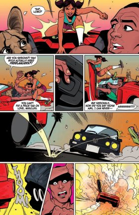 Freelancers_01_ifanboypreview_Page_09