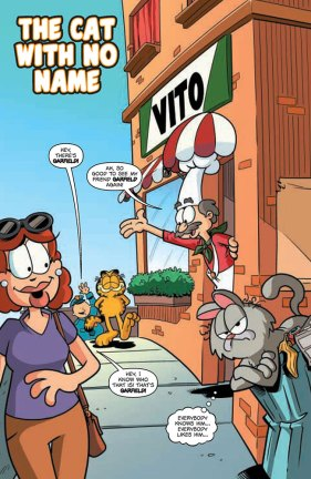 Garfield_07_preview_Page_4