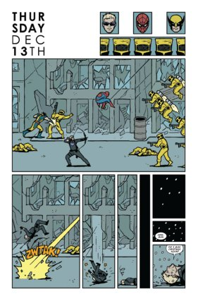 Hawkeye_6_Preview2