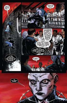 Hellraiser_20_preview_Page_08