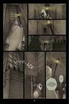 Hopeless,-Maine-Preview-PG6