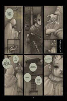 Hopeless,-Maine-Preview-PG8