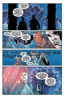 Hypernaturals_05_preview_Page_10
