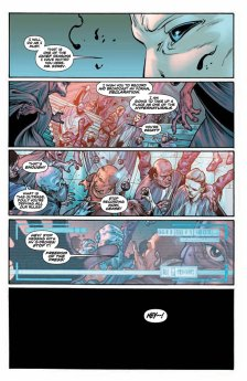 Hypernaturals_05_preview_Page_12