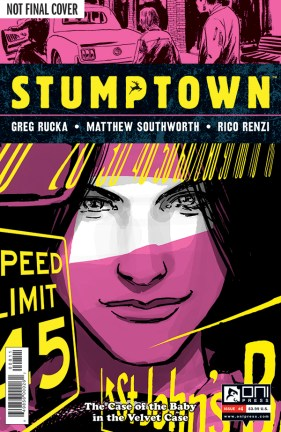 STUMPTOWN2 #4 4x6 COMP SOLICIT WEB