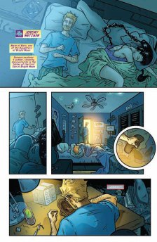 Supurbia_01_preview_Page_7