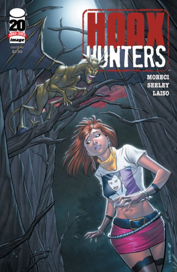 hoaxhunters05_cover