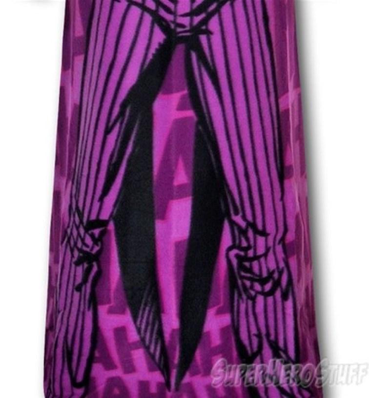 image-snugjokercostume-2-shswatermark