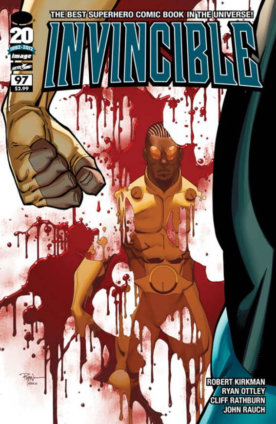 invincible97_cover