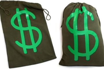 qw-moneybag