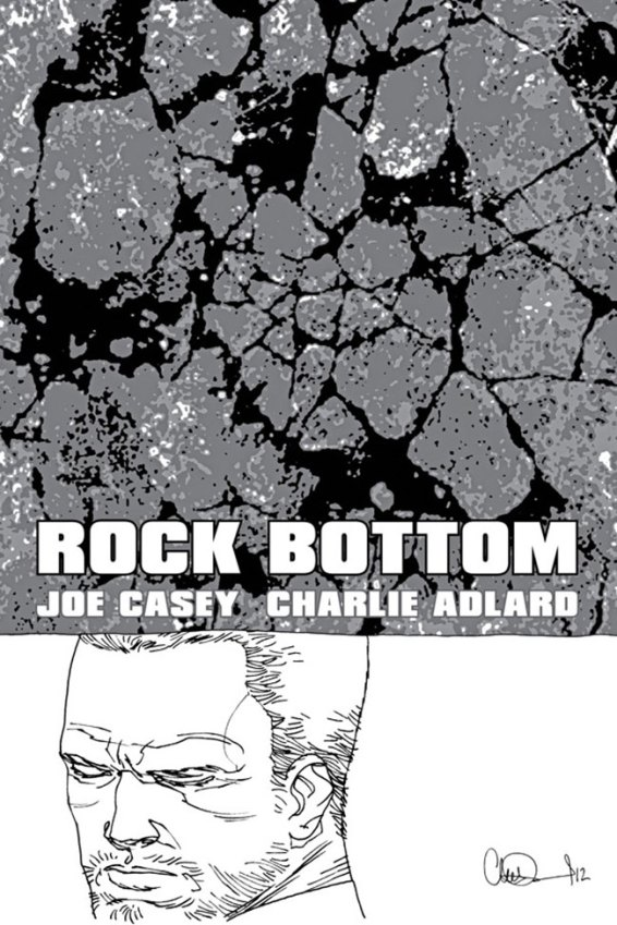 rockbottom_cover