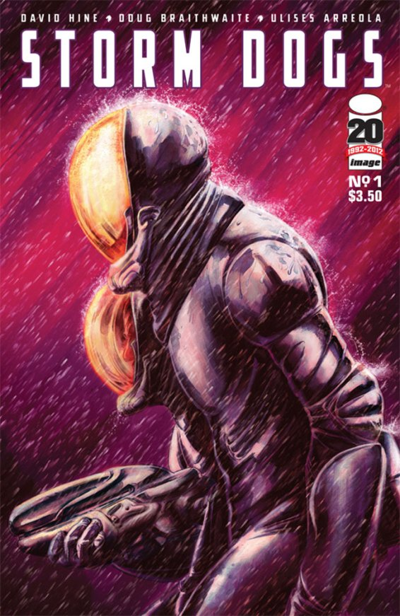 stormdogs01_cover