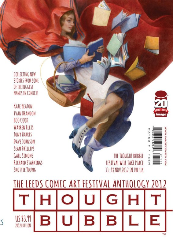 thoughtbub2012_cover