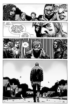 walkingdead104_p4