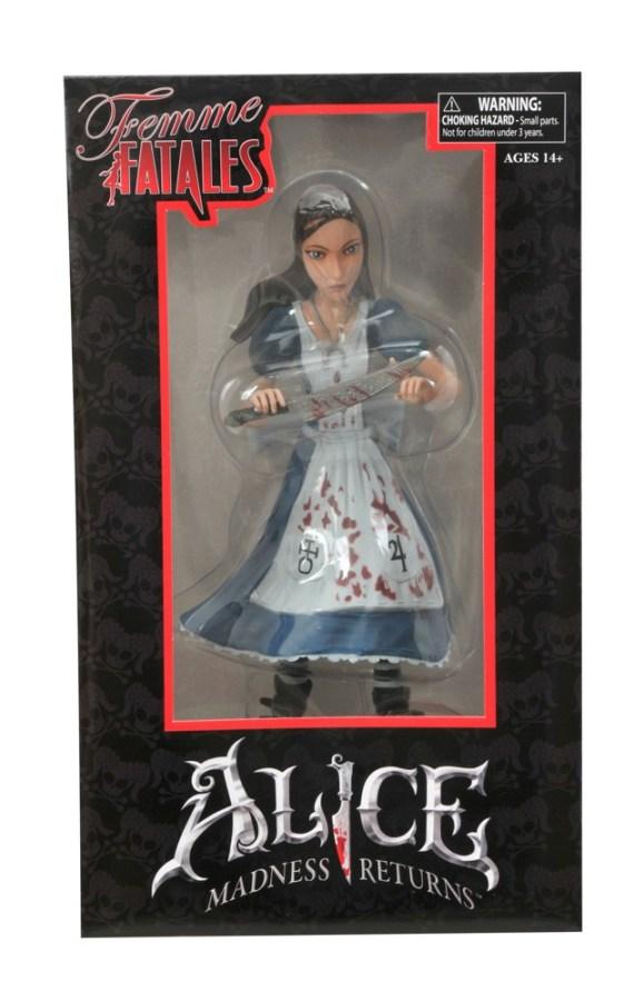 AliceFF_box1