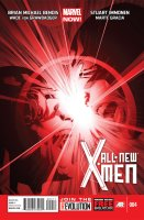 All New X-Men_4_cover