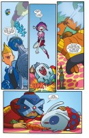 BravestWarriors_03_preview_Page_07