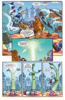BravestWarriors_03_preview_Page_08