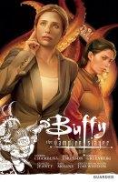 BuffyS9_TPV3