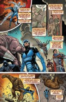 Deathmatch_01_preview_Page_7