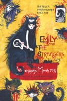 EmilyAndTheStrangers3Alt