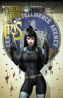 Executive-Assistant-Iris-1_C