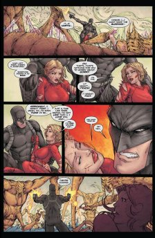 Extermination_07_preview_Page_6