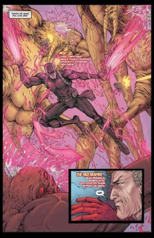 Extermination_07_preview_Page_8