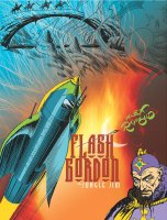 Flash3_solicit