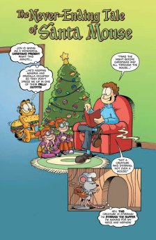 Garfield_08_preview_Page_4