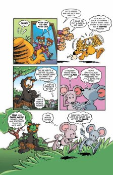 Garfield_08_preview_Page_8