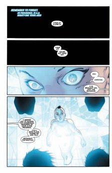 Hypernaturals_06_CBRpreview_Page_6