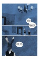 Iron or the War After Prevew-PG6