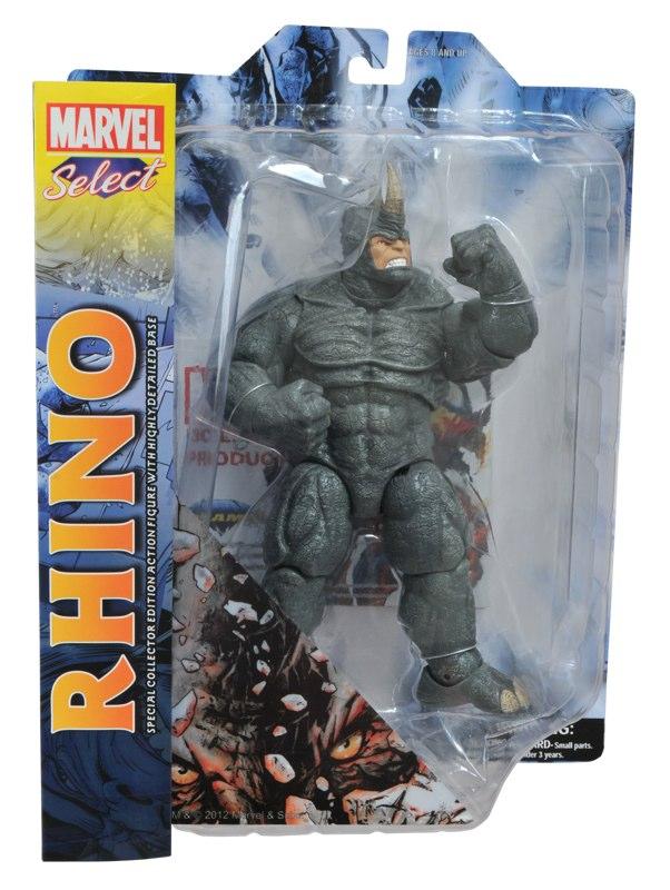 RhinoFront1
