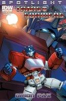 TransformersOP1