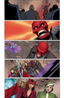 UncannyAvengers_3_Preview3