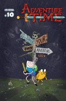 adventure-time-10-cover-a